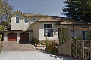 1908 42nd Ave - Photo 1