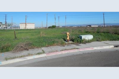 Lot 5 Gateway Dr - Photo 1