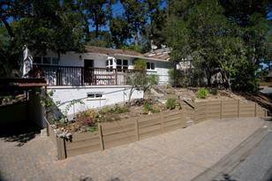 24408 San Mateo Ave - Photo 1