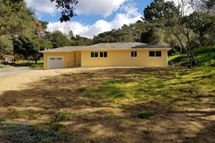 7035 Valle Pacifico Rd - Photo 1