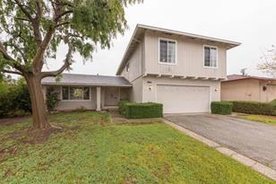 2749 Valley Heights Dr - Photo 1