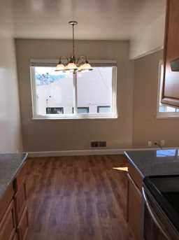 341 Miller Ave - Photo 5