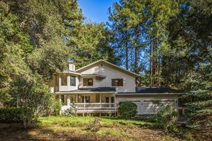 6448 Scotts Valley Dr - Photo 1