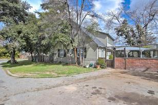 1216 W Hacienda Ave - Photo 1