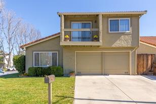 1102 Willowhaven Dr - Photo 1