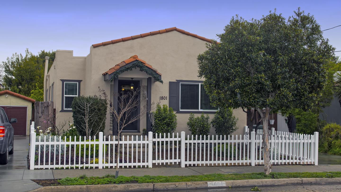 Homes For Rent In San Mateo County Ca