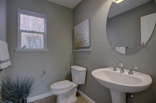 187 Hamwood Ter - Photo 15