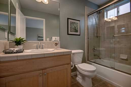 187 Hamwood Ter - Photo 23