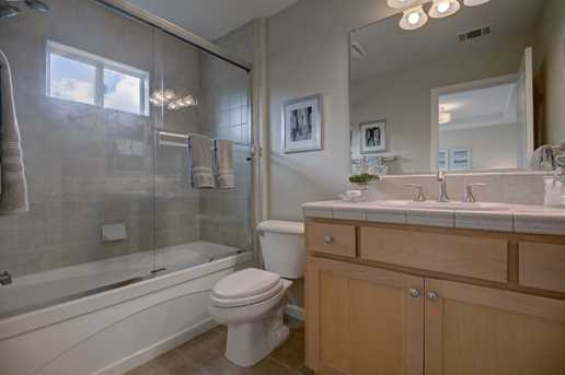 187 Hamwood Ter - Photo 21
