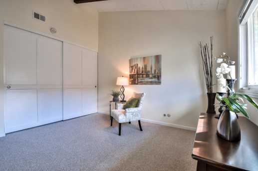 255 S Rengstorff Ave 144 - Photo 23