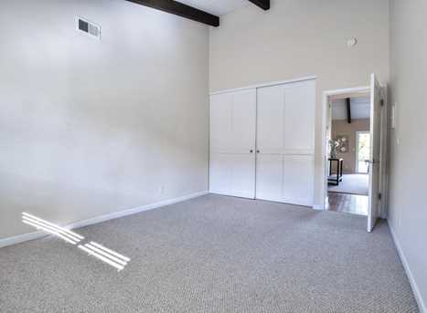 255 S Rengstorff Ave 144 - Photo 21