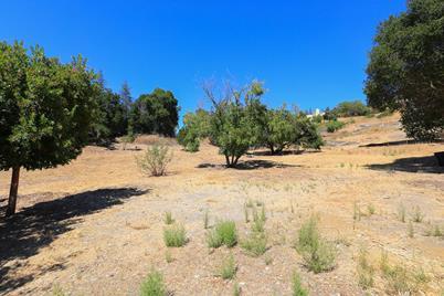12815 Deer Creek Ln - Photo 1