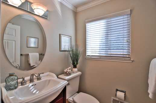 3634 Deedham Dr - Photo 23
