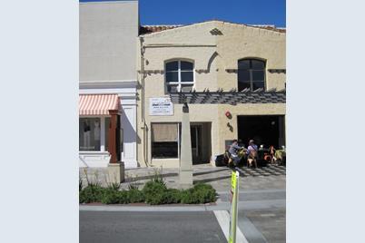 1454 Burlingame Ave - Photo 1