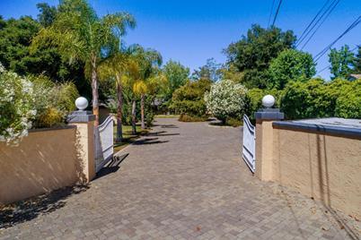 13651 Saratoga Sunnyvale Rd - Photo 1