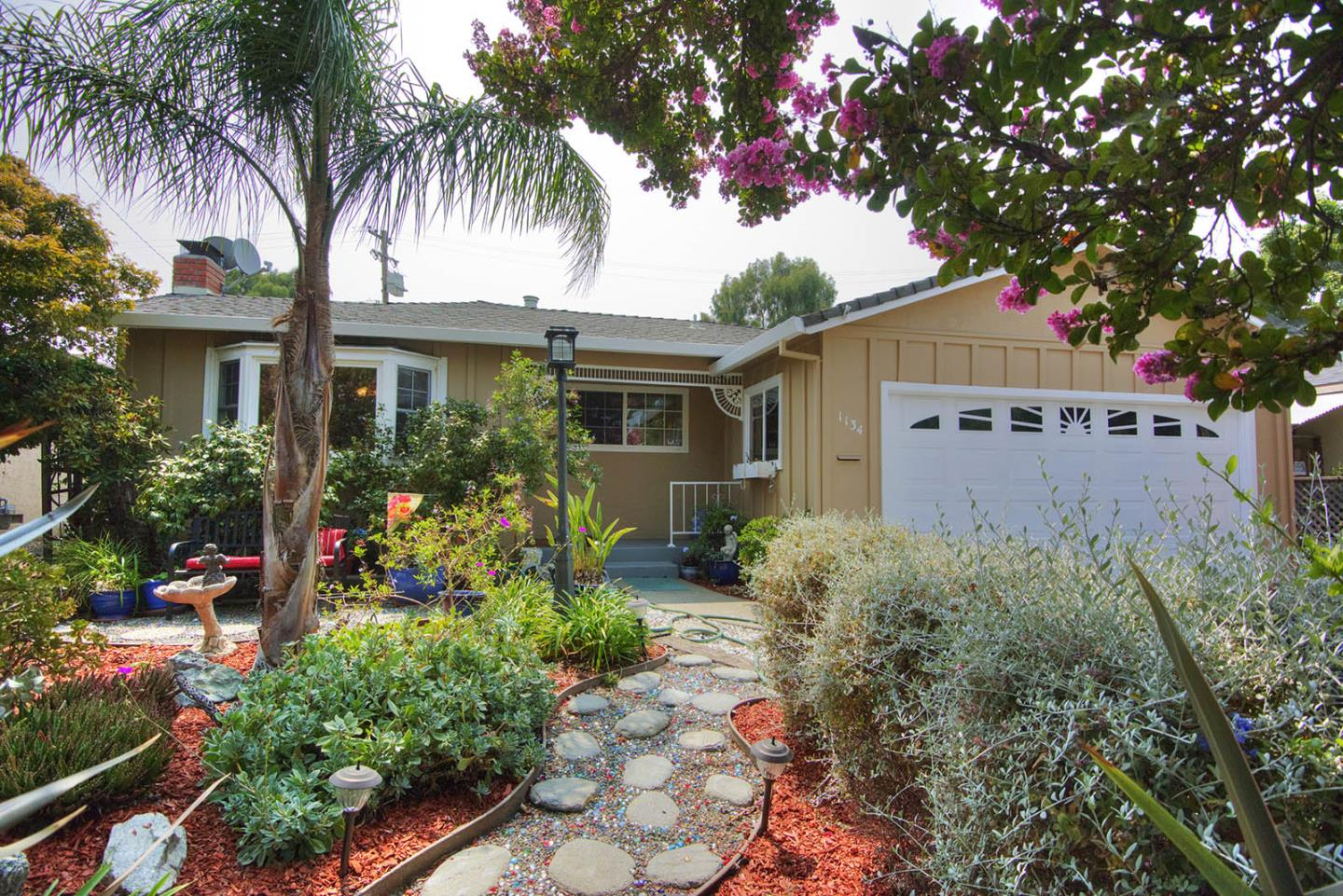 1134 Park Grove Dr Milpitas Ca 95035 Mls 81720344 Coldwell
