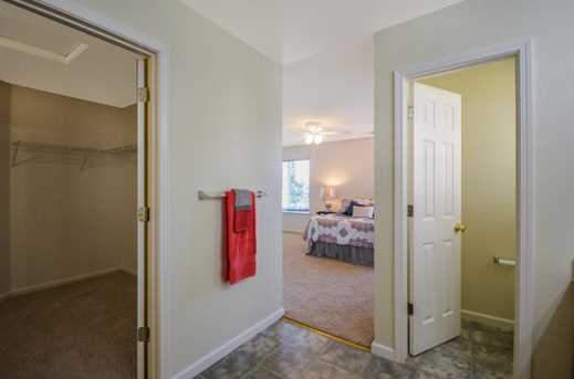 2380 Calistoga Dr - Photo 21