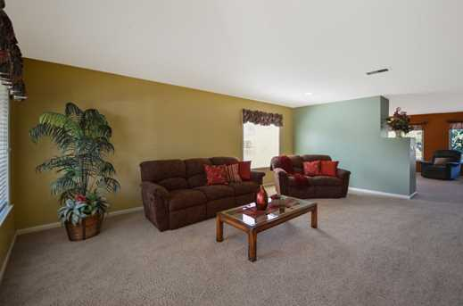 2380 Calistoga Dr - Photo 7