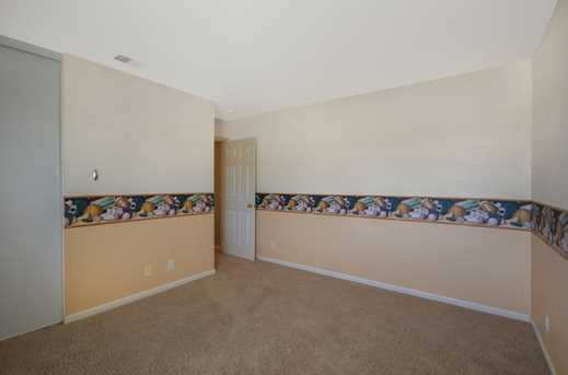 2380 Calistoga Dr - Photo 29