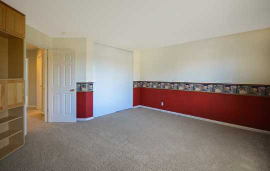 2380 Calistoga Dr - Photo 23