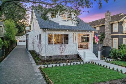 315 Occidental Ave - Photo 1
