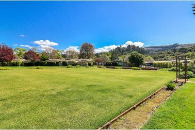 77 Hacienda Carmel - Photo 1