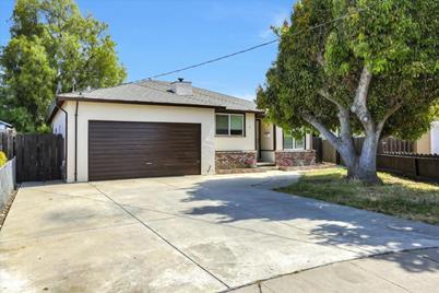 East Palo Alto Ca >> 7 Gardenia Ct East Palo Alto Ca 94303