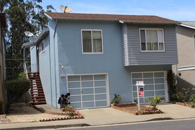 516 Southhill Blvd - Photo 1