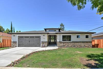 1609 Clovis Ave - Photo 1