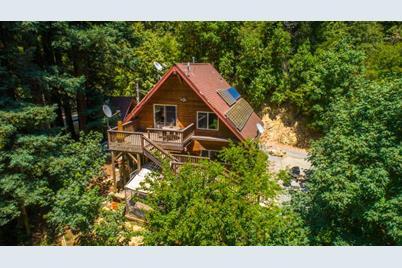 20289 Bear Creek Rd - Photo 1