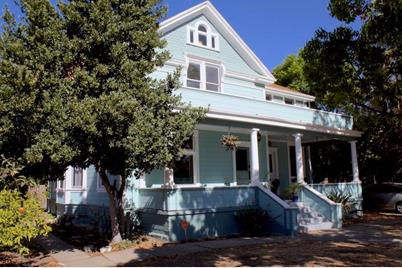 1591 Homestead Rd - Photo 1