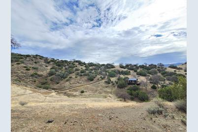 0 Willow Springs Rnch - Photo 1
