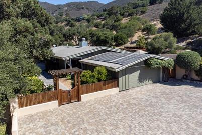 102 Rancho Rd - Photo 1