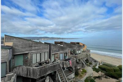 1 Surf Way 211 - Photo 1