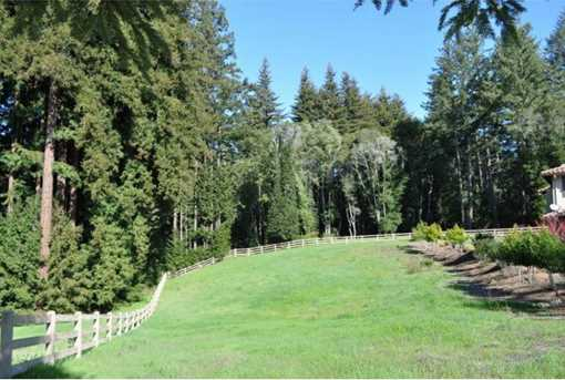 665 Henry Cowell Dr - Photo 1