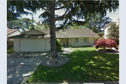 36922 Montecito Dr - Photo 1