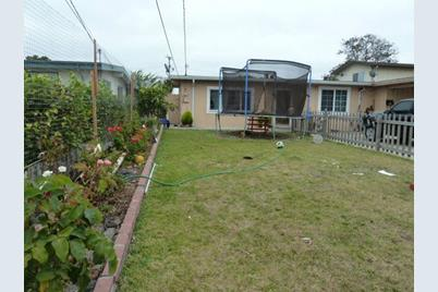 67 Holm Rd - Photo 1