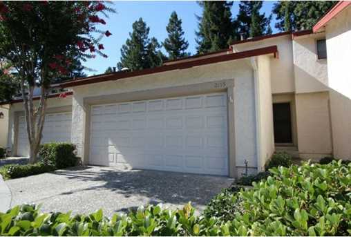 2155 Rancho McCormick Bl - Photo 1