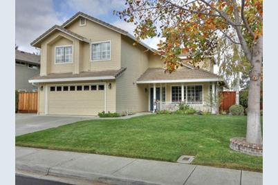 4926 Candy Ct - Photo 1