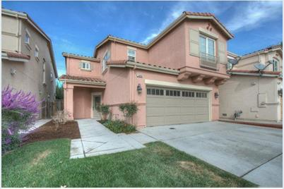 16860 San Jose Ct - Photo 1