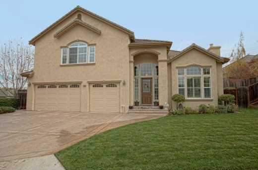16690 Dale Hollow Ct - Photo 1