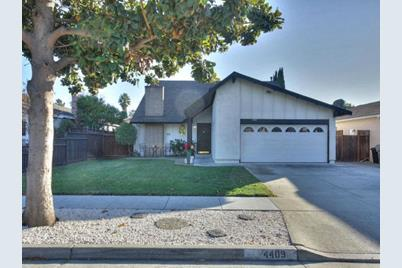 4409 Dulcey Dr - Photo 1