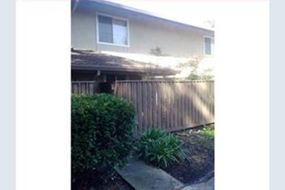 211 Palo Verde Te - Photo 1