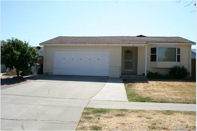 40259 Paseo Padre Pkwy - Photo 1