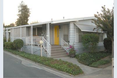 5450 Monterey Rd 97 - Photo 1