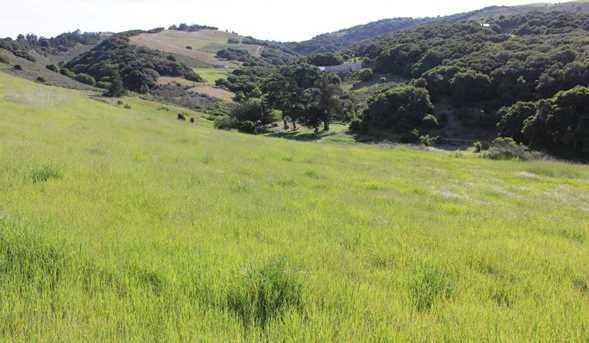 11701 Camino Escondido Rd - Photo 1