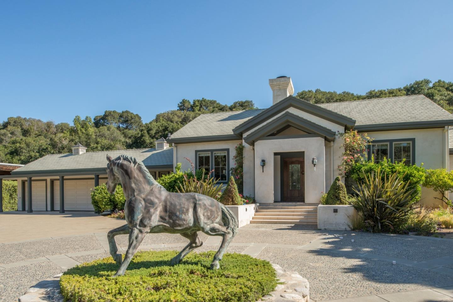 Other for Sale at 515 W Carmel Valley Rd CARMEL VALLEY, 93924