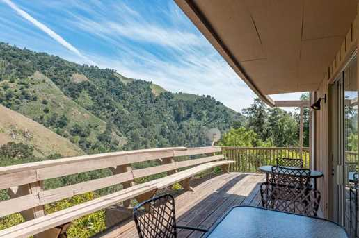 0 Santa Lucia Ranch, Parcels B & C, Highway 1 - Photo 15