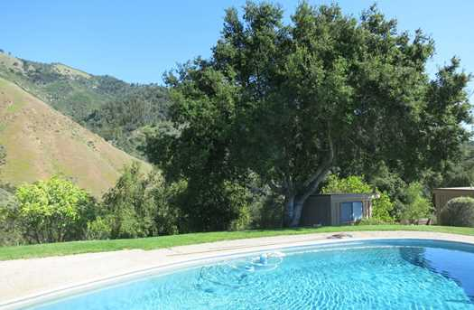 0 Santa Lucia Ranch, Parcels B & C, Highway 1 - Photo 29