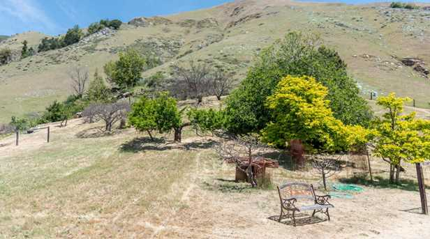 0 Santa Lucia Ranch, Parcels B & C, Highway 1 - Photo 33